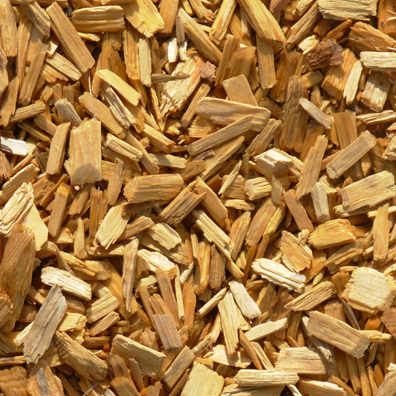 Wood Chip Uses ~ New jersey environmental operations bayshore recycling