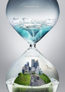 Stop-Global-warming2