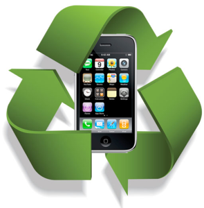 recycle-phone-techway
