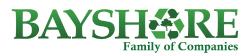bayshore-logo