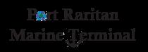 port-raritan