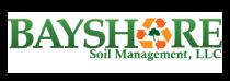 bayshore soil management