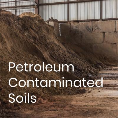 contaminated-soils