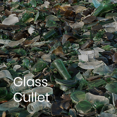 glass-cullet
