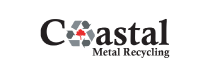 coast metal recycling