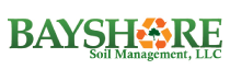 bayshore soil management
