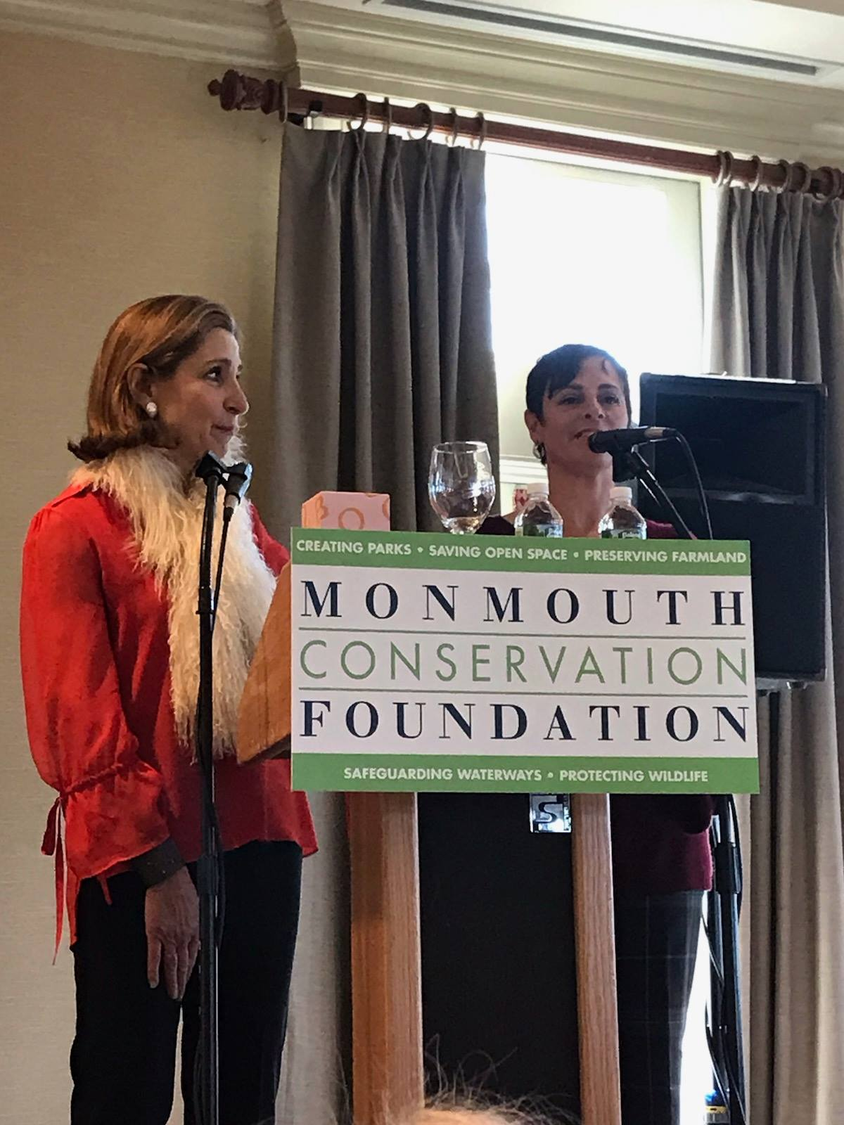 Monmouth Conservation Foundation2