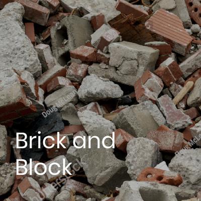 brick-and-block