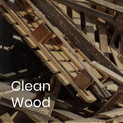 clean-wood
