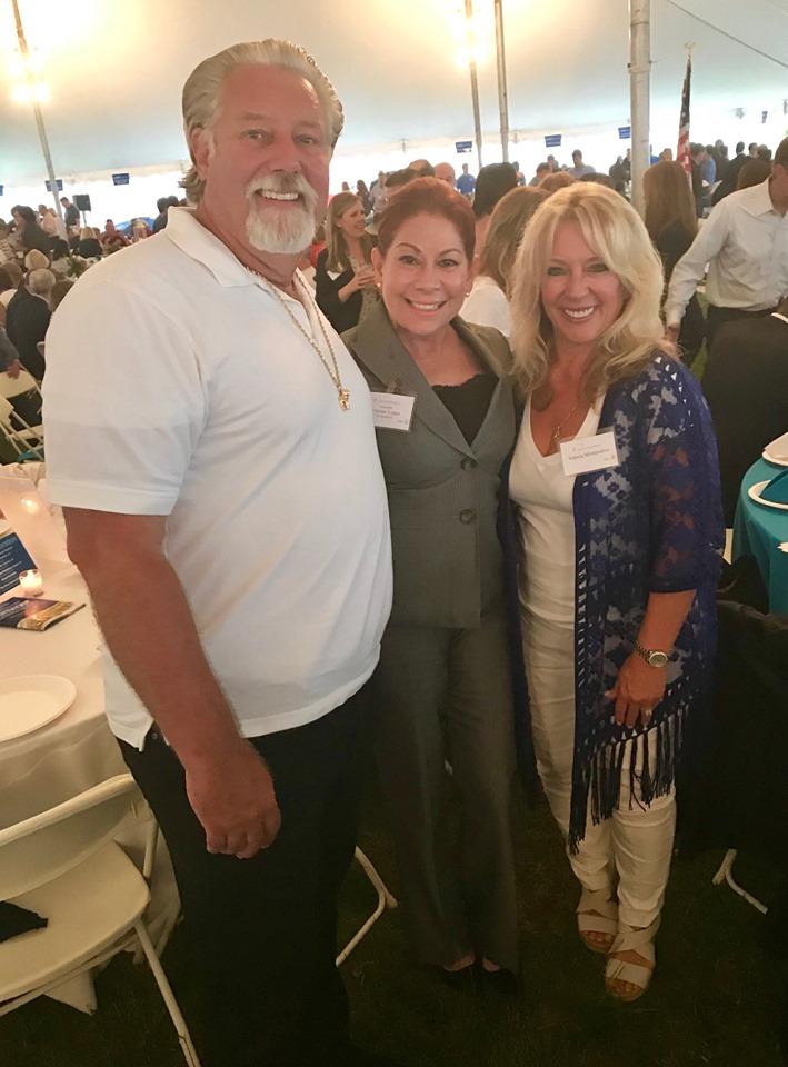 Bayshore award The Jersey Shore Partnership 3