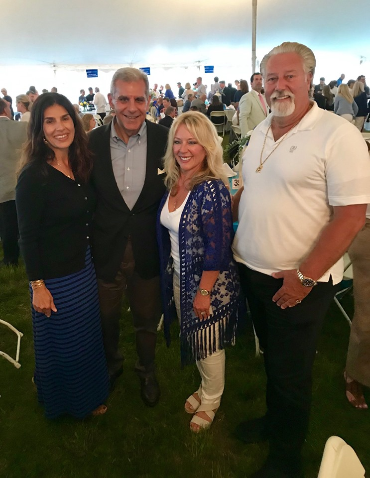 Bayshore award The Jersey Shore Partnership 4